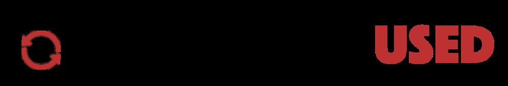 Pembroke Used